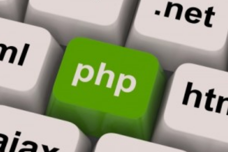 Latest PHP Scripts